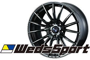 WedsSport