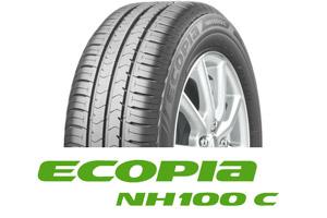 ECOPIA NH100 C