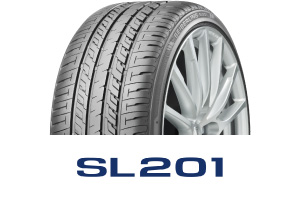 SEIBERLING SL201